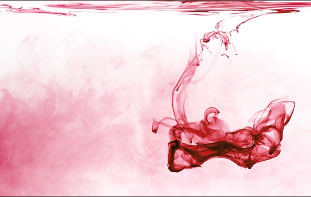 red-ink_white-bg_02
