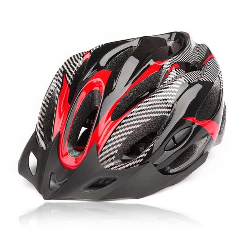Classic Cycling Helmet H-103