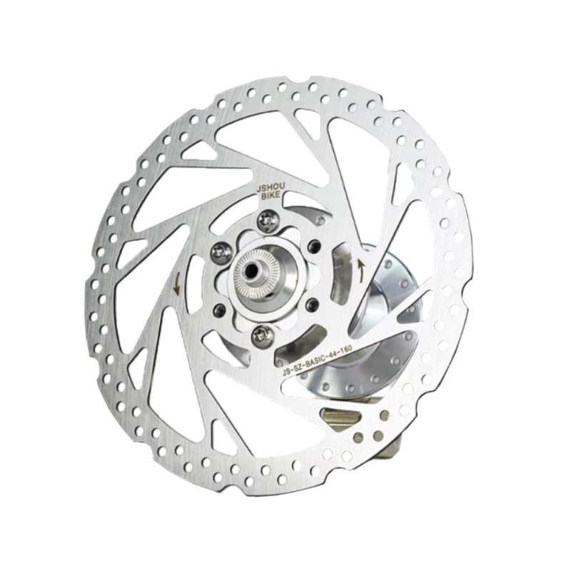 Disc brake of Fiido O1/Q1s (per Piece)