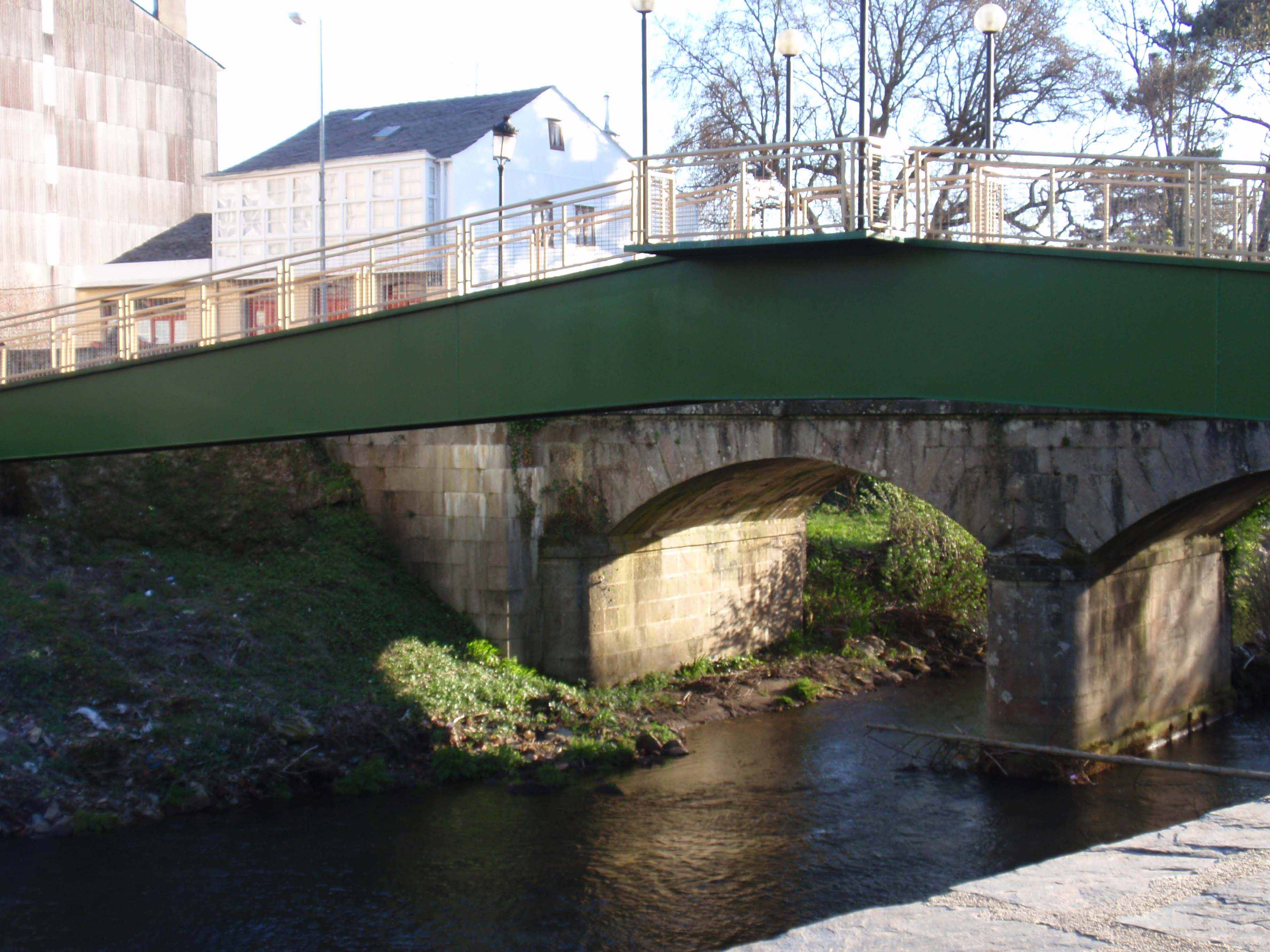 foto-puente-isabel-ii
