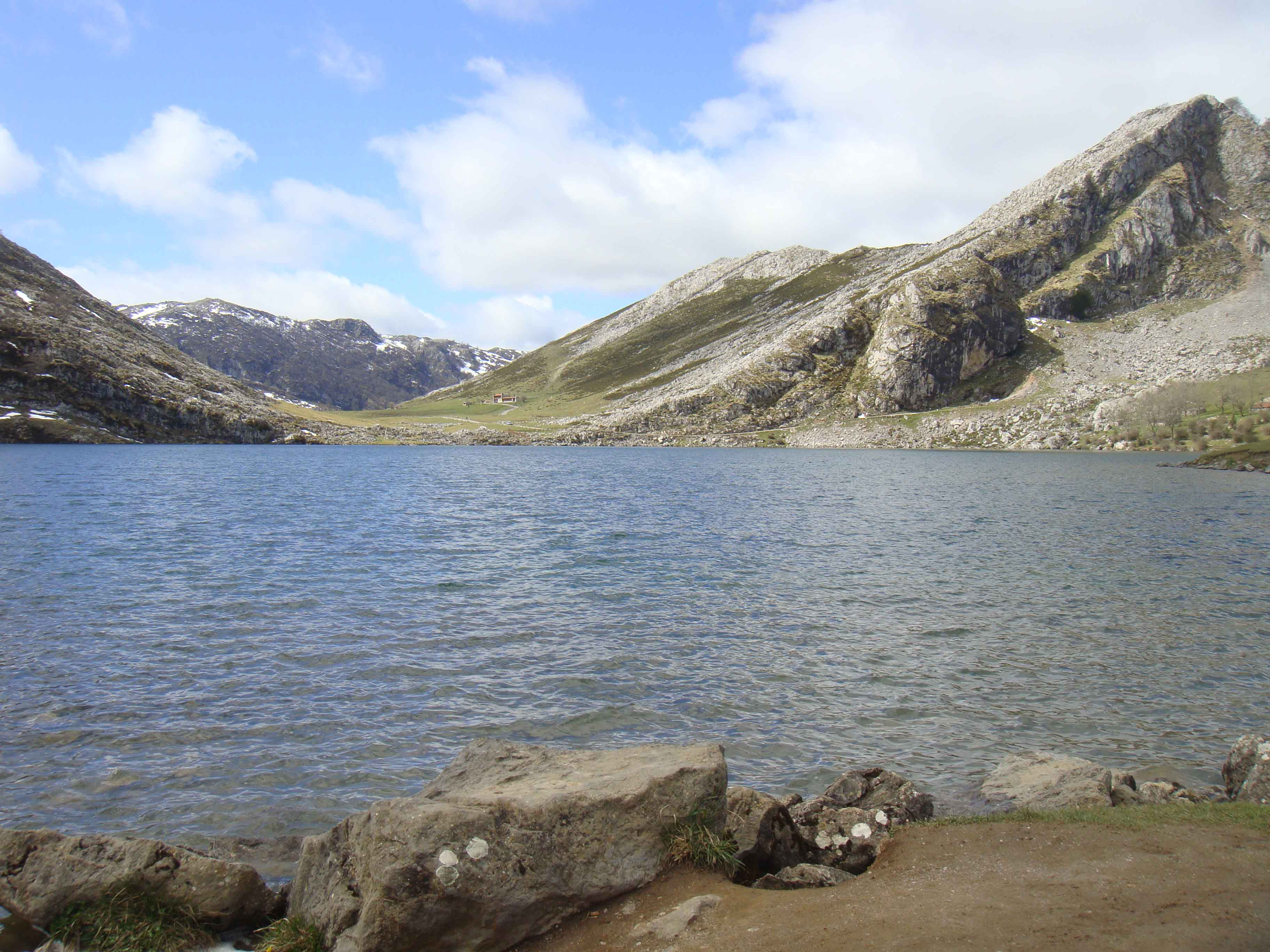 foto-covadonga1