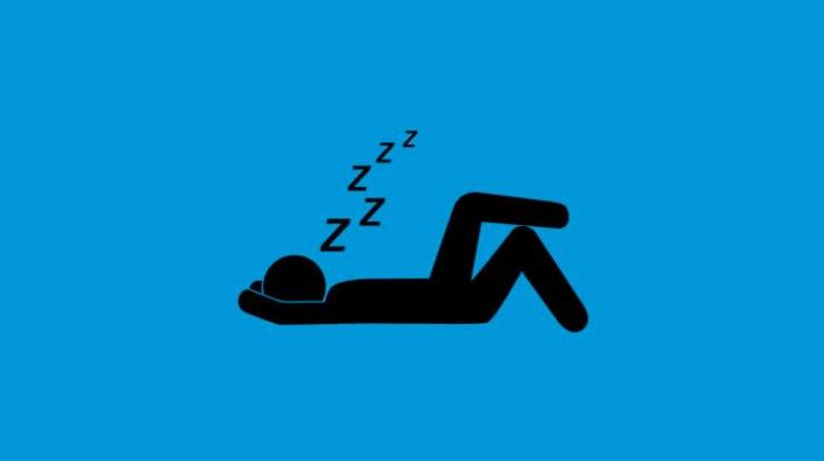 Procrastinação: 7 maneiras de parar