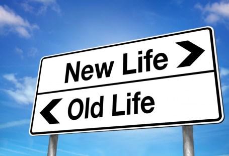 7 ideias que podem mudar sua vida