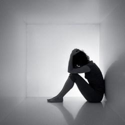 Os 7 Hábitos das pessoas altamente infelizes