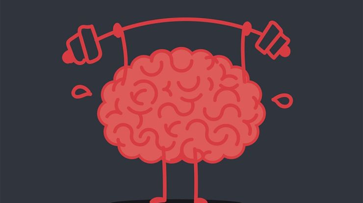 8 benefícios do mindfulness