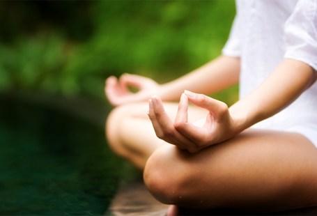 Como o mindfulness pode beneficiar seu trabalho?