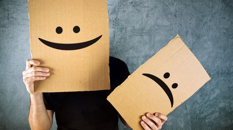 O minimalismo me ajudará a ser mais feliz?