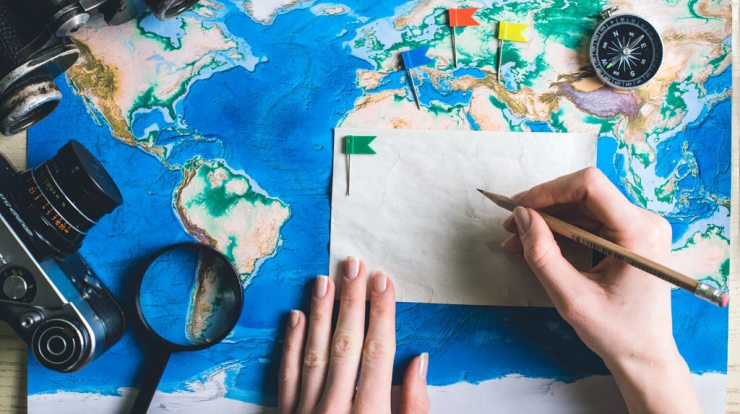 Vida Minimalista: 3 coisas que eu aprendi