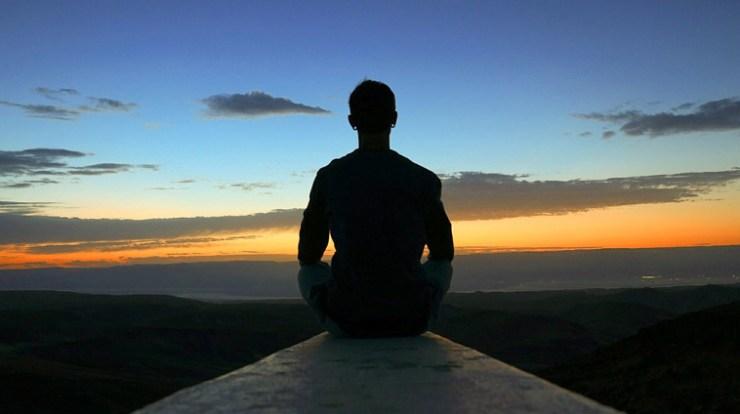5 lições da vida simples que baterão o estresse