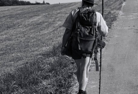 4 dicas para mudar para um estilo de vida minimalista