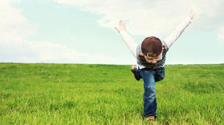 Uma receita de 4 passos para a vida intencional