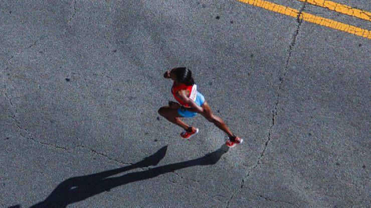 3 etapas simples para superar a frustração