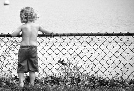 Posso ensinar minimalismo aos meus filhos?