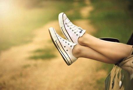 Torne-se um minimalista: 4 dicas para atravessar o caminho
