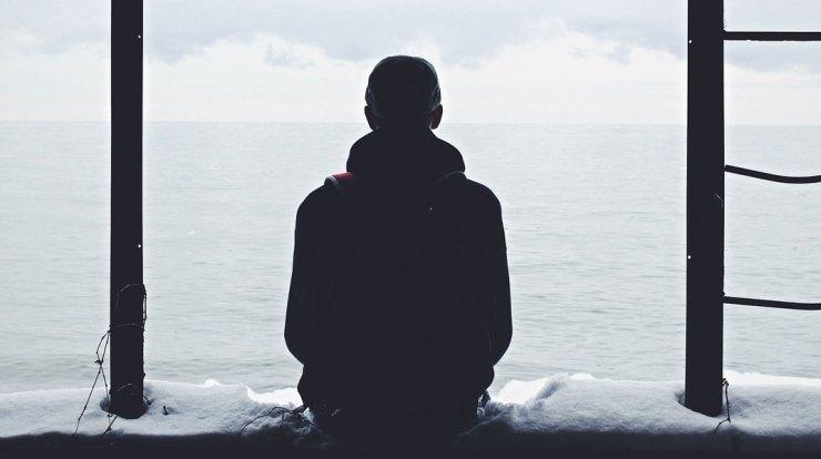 Tempo para reflexão interna