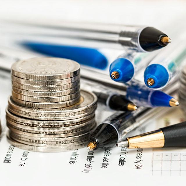 Minimalismo financeiro: 4 coisas que funcionam
