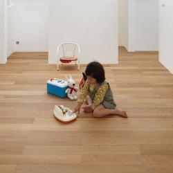 Vamos falar de minimalismo com crianças?