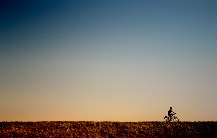 """O que significa """"viver uma vida minimalista""""? O que é preciso?"""