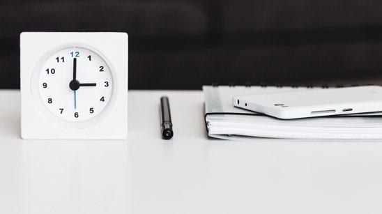 Por que o minimalismo deve ser uma meta para 2019?
