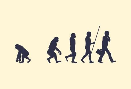 Por que resistimos à mudança?