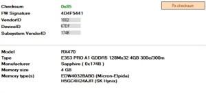Nitro-RX470-4GB-Elpida-Hynix