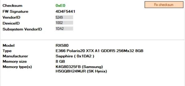 RX580-samsung-hynix-bios