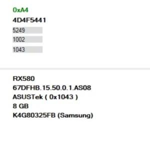 Strix-RX580-8GB-OC-Samsung