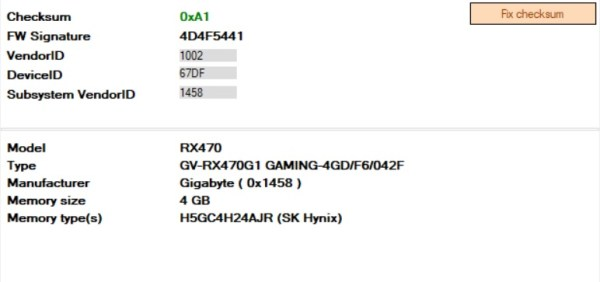 Gaming-RX470-4GB-Hynix