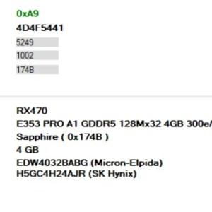 RX470-4GB-Elpida-Hynix