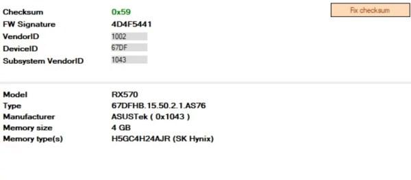 Expedition-RX570-4GB-Hynix