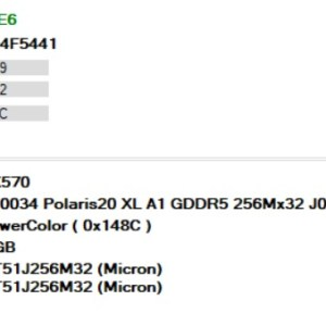 Red-Dragon-RX570-8GB-Micron