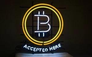 kako zaraditi najviše novca kriptovalutom razgovarali smo o novoj tehnologiji trgovanja pomoću bitcoina