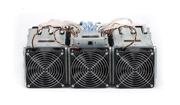 ostvarivanje profita rudarstvo kriptovaluta bitcoin futures broker