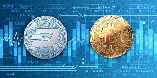 что такое биткойн (bitcoin) и как возникла, и ее фишки?