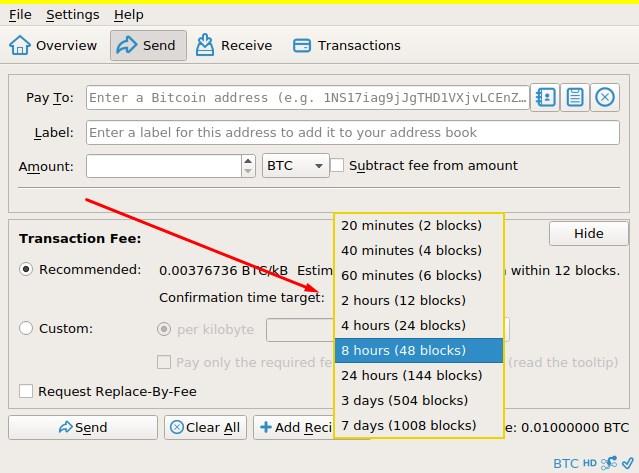 bitcoin moj trgovački novčić najbolji qtum bot za trgovanje kriptovalutama