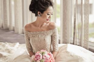 【婚禮】婚攝║從婚禮到孕婦照都找 Sixpence六便士向詠大師