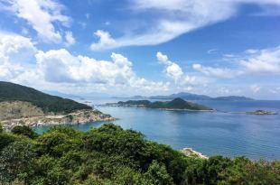 【越南Amanoi】結婚兩週年旅遊