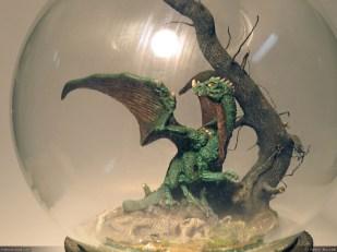 green_dragon02