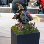 08-Open model expo 2014 - Wizard