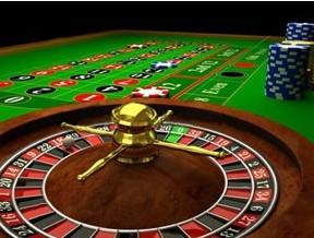 «Вулкан Стори» — казино 2 в 1