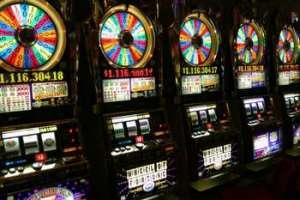 интернет казино играть
