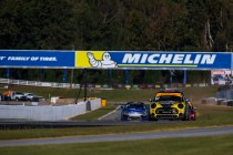 2017RoadAtlanta_MS_6718