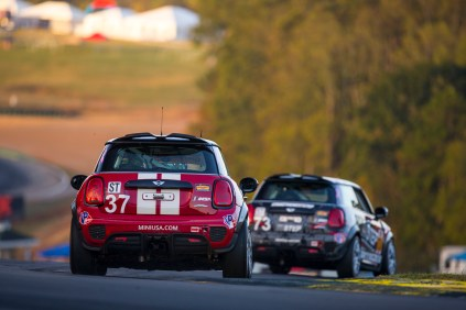 2017RoadAtlanta_MS_7876