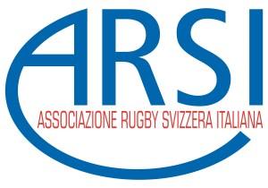 Logo ARSI 300 DpI