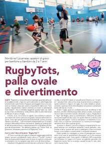 LA RIVISTA RT Novembre_Pagina_1