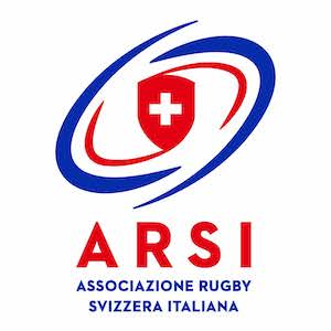 Logo_Arsi_DEF_1 PICCOLO