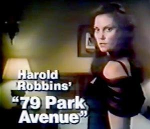 Harold_Robbins_79_Park_Avenue_TV-687129117-large