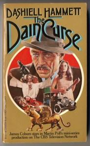 the-dain-curse-1