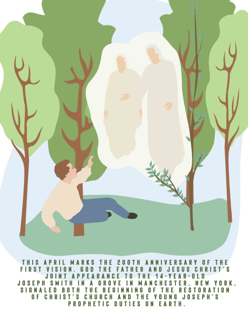 general conference workbook for kids april