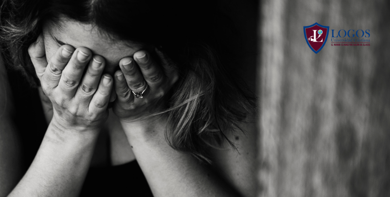 La Depresión en la Iglesia